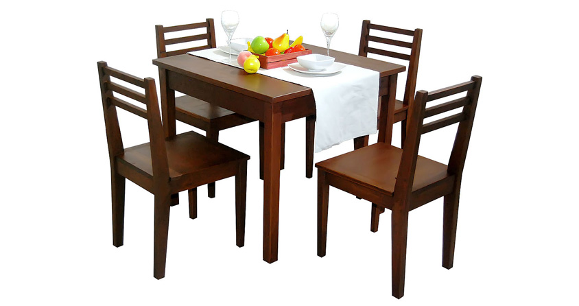 dining set for 4 28 images dining table set for 4  : kahoyan 4 dining from wallpapersist.com size 844 x 446 jpeg 72kB