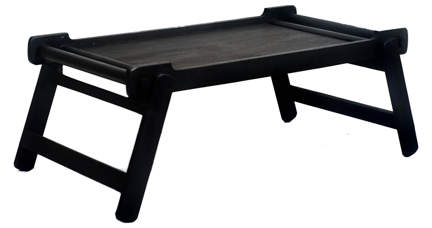 Kahoyan Bed Tray