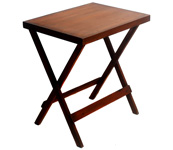 Kahoyan Folding Table