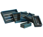 Kahoyan Furniture Crate
