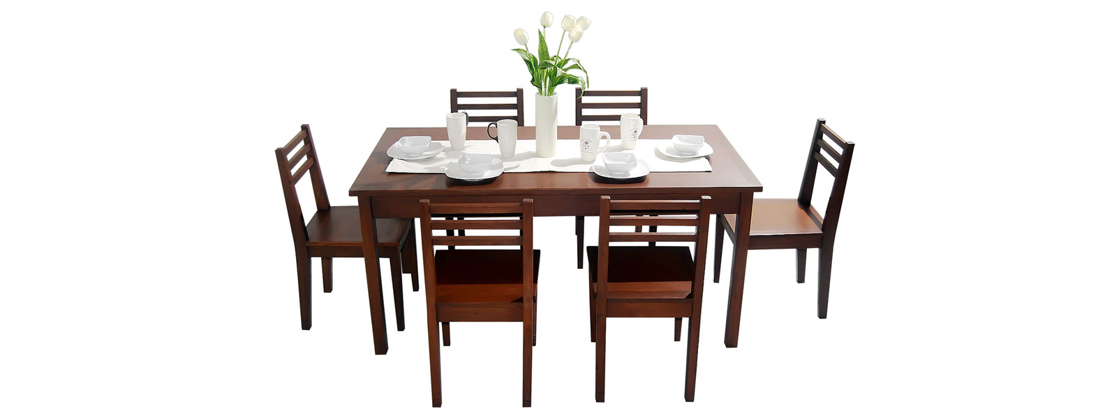 Tables and chairs rental in dasmarinas cavite - Dining Table And Chairs