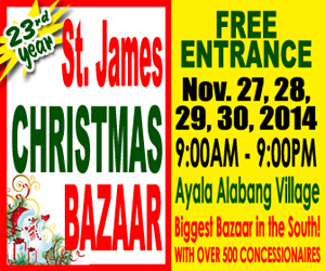 St.-James-Christmas-Bazaar-@-Ayala-Alabang-Village-November-2014