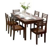Kahoyan Dining for 6